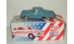Studebaker Champion Business Coupe 1951 American Classics 1:43, масштабная модель, 1/43