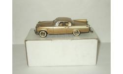 Studebaker Golden Hawk 1957 Minimarque 43 1:43