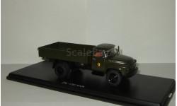 Зил 130 NVA (Национальная народная армия ГДР) Premium ClassiXXs 1:43 PCL47013, масштабная модель, scale43