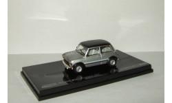 Мини Mini 1100 20th Anniversary 1979 Vitesse 1:43 29508, масштабная модель, 1/43