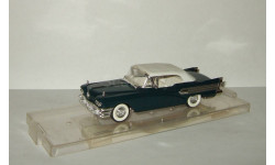 Бьюик Buick Special Convertible 1958 Vitesse (Made in Portugal) 1:43, масштабная модель, 1/43