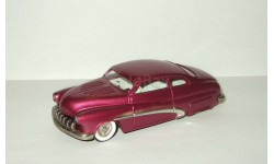 Mercury Custom 1949 USA Models 1:43 USA 9 Limit 50 pcs