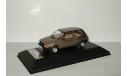 Фиат Fiat Uno 1983 PremiumX 1:43 PRD260, масштабная модель, Premium X, scale43