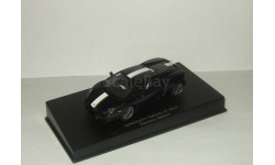 Ламборгини Lamborghini Gallardo LP550-2 Balboni 2009 AutoArt 1:43 54632, масштабная модель, 1/43