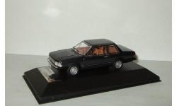 Форд Ford Del Rey Ouro 1982 PremiumX 1:43 PRD238, масштабная модель, Premium X, scale43
