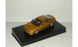 Holden Coupe MONARO CV8 Autoart 1:43, масштабная модель, 1/43
