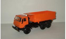 Камаз 4310 6х6 Сельскохозяйственный СССР Элекон 1:43, масштабная модель, scale43