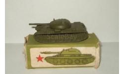 танк Т 54 Тула Тульский патрон завод Сделано в СССР 1:72, масштабная модель, 1/72, военная техника