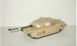танк M1 Abrams Абрамс 2002 США Боевые машины мира 1:72, масштабные модели бронетехники, 1/72