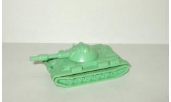 танк Т 54 Сделано в СССР 1:72, масштабная модель, 1/72