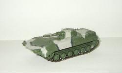 Боевая Машина Пехоты БМП 1 1967 СССР серия 'Русские танки' 1:72, масштабные модели бронетехники, 1/72, Русские танки (Ge Fabbri)