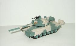 танк Т 80 1977 СССР серия 'Русские танки' 1:72, масштабные модели бронетехники, 1/72, Русские танки (Ge Fabbri)