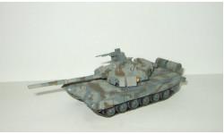 танк Т 90 1993 Россия серия 'Русские танки' 1:72, масштабные модели бронетехники, 1/72, Русские танки (Ge Fabbri)