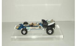 Формула 1 Формула 1 Formula F 1 Surtees T. S. 9 Corgi 1:36, масштабная модель, 1:35, 1/35, Matchbox