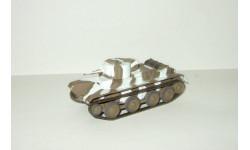 танк БТ 5 1934 СССР серия 'Русские танки' 1:72, масштабные модели бронетехники, 1/72, Русские танки (Ge Fabbri)