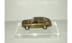 Фольксваген VW Volkswagen Passat 1.5 B1 1973 Schuco 1:43