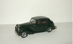Бентли Bentley MK VI Saloon 1950 Lansdowne Models 1:43, масштабная модель, 1/43
