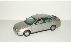 Мицубиси Mitsubishi Carisma 1996 Vitesse 1:43 Ранний Открываются капот и двери, масштабная модель, scale43
