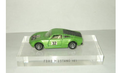 Форд Ford GT 70 Corgi 1:43 Made in Great Britain, масштабная модель, 1/43