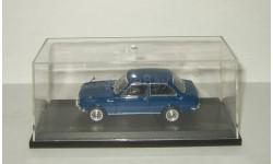 Ниссан Nissan Sunny 1000 1966 Aoshima / Ebbro 1:43, масштабная модель, 1/43