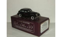 Бьюик Buick Special Touring Sedan 1938 Brooklin 1:43
