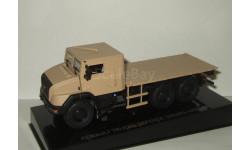 Рено Renault Trucks Defence Sherpa 6x6 Norev 1:43 519903, масштабная модель, 1/43