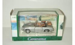 MG MGB 1969 (Открываются двери) Hongwell Cararama 1:43 Ранний, масштабная модель, 1/43, Bauer/Cararama/Hongwell