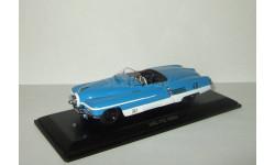 Зис 112 № 46 1956 (короткая база) СССР Dip 1:43 111205 Раритет, масштабная модель, 1/43, DiP Models