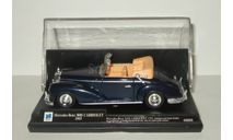 Мерседес Бенц Mercedes Benz 300 S Cabriolet 1955 New Ray 1:43 48869 Ранний, масштабная модель, Mercedes-Benz, scale43