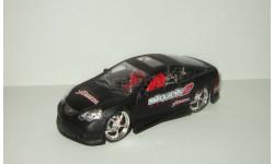 Хонда Honda Integra Тюнинг Saico 1:32, масштабная модель, 1/32