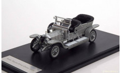 Роллс Ройс Rolls Royce Silver Ghost 1906 Neo 1:43 43115, масштабная модель, 1/43, Neo Scale Models, Rolls-Royce