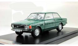 Вольво Volvo 142 1973 PremiumX 1:43 PRD292, масштабная модель, Premium X, scale43