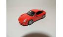 Porsche 911 Carrera S 1/43, масштабная модель, 1:43, Bauer/Cararama/Hongwell