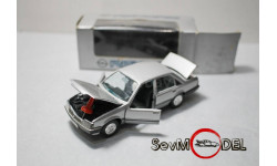 Opel record/ Опель Рекорд седан