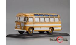 ClassicBUS автобус ПАЗ-672М