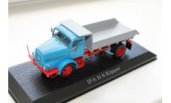 Atlas IFA H6