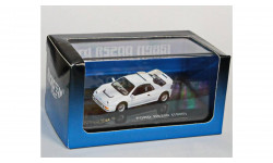 Rico 1/87 Ford RS200