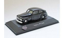 Volvo PV-444