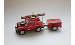 Matchbox Пожарная машина  номер по каталогу YFE-2 колёса никель
