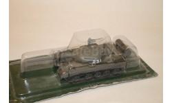Русские танки Танк Т-54
