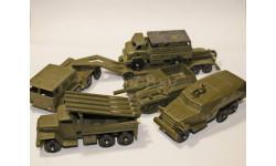 Военные машины из СССР , танки , самоходки , грузовики