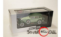 Бесплатная доставка! Isotta Fraschini Tipo 8 1930