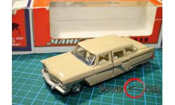 Саратов ГАЗ-13 Чайка  1984 год А15 олимпийский мишка, масштабная модель, 1:43, 1/43