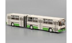 ClassicBus Автобус Икарус-280.33, масштабная модель, 1:43, 1/43, Ikarus