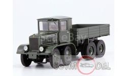 Бесплатная доставка по России ! ULTRA Models ЯГ-12