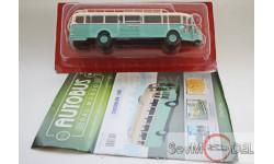 Автобус Chausson APH - 1950