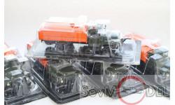 Бесплатная доставка АНС №80 ЗИЛ-130 Поливомоечная машина
