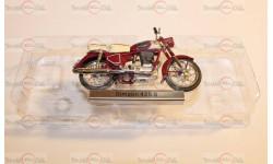 Бесплатная доставка! Atlas 1/24 Мотоцикл  Simson 425 S