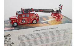 Matchbox Пожарная машина  номер по каталогу YFE-08