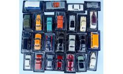 Автомобили СССР Ваз-2108 НАТАША